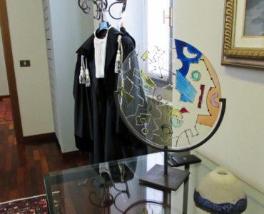 Studio Legale Stefanetti