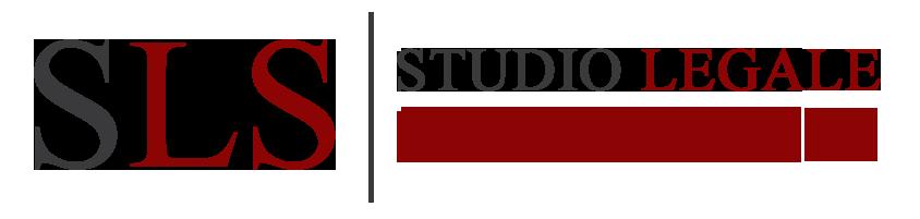 Studio Legale Stefanetti Domodossola – Verbania – Milano